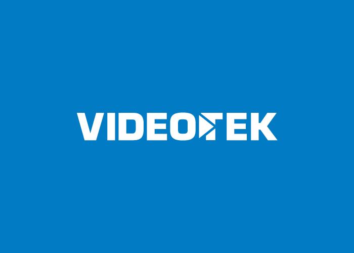 Diseño de logotipo para web de hilos musicales y de vídeos corporativos
