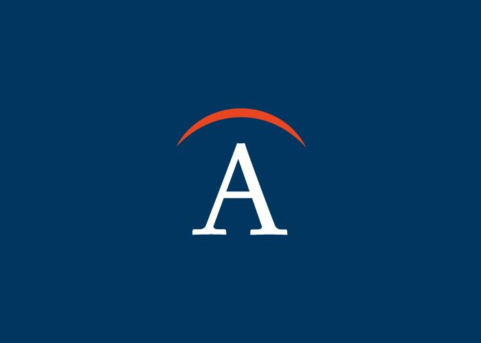 Diseño de logotipo Abogados