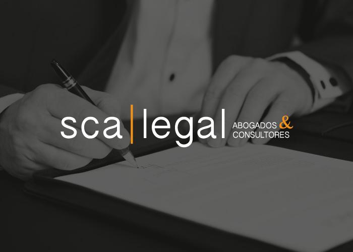 Dise o de logotipo para despacho de abogados internacional factoryfy for Diseno de despachos