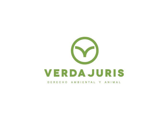 diseño logotipo abogados defensa animal