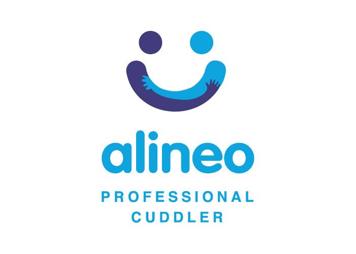 diseno-logotipo-abrazador-profesional