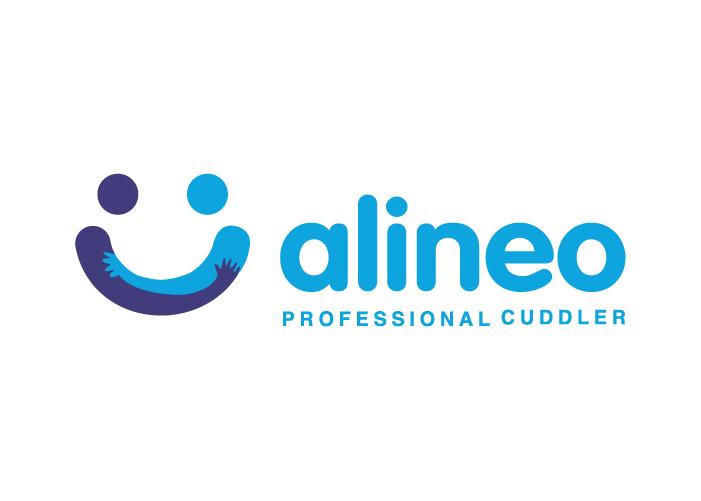 diseno-logotipo-abrazo-profesional