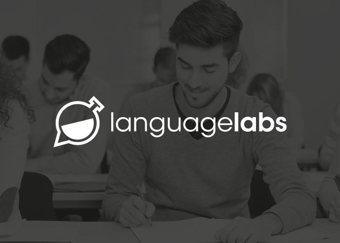 diseno-logotipo-academia-idiomas-traduccion