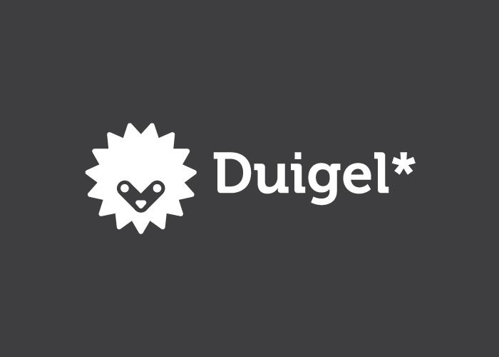 diseno-logotipo-aleman-traductores-freelance