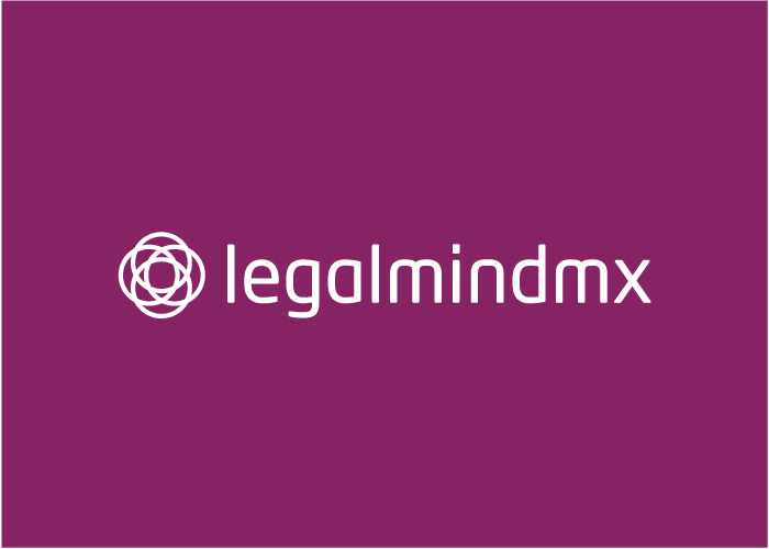 Diseño de logotipo para un despacho de abogados