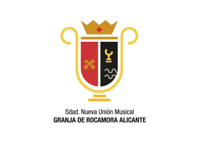 diseno-logotipo-asociacion-musical-escudo