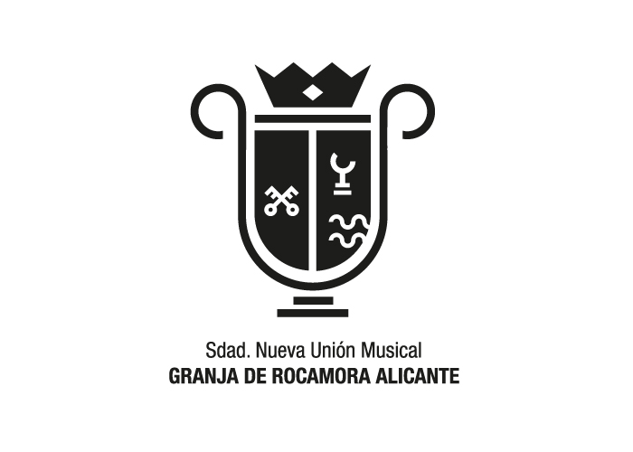 diseno-logotipo-asociacion-musical-rediseno