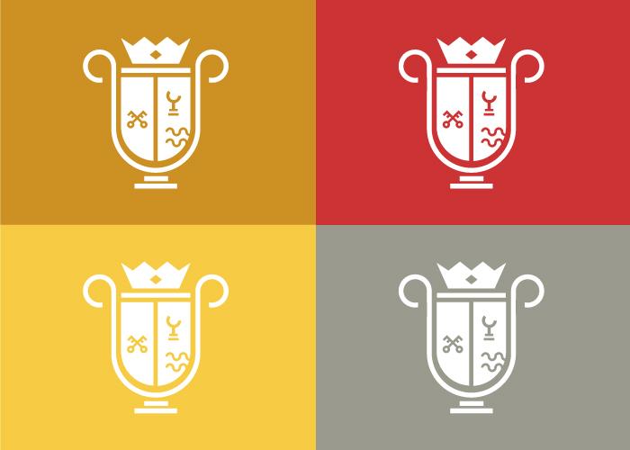 diseno-logotipo-asociacion-rediseno-escudo