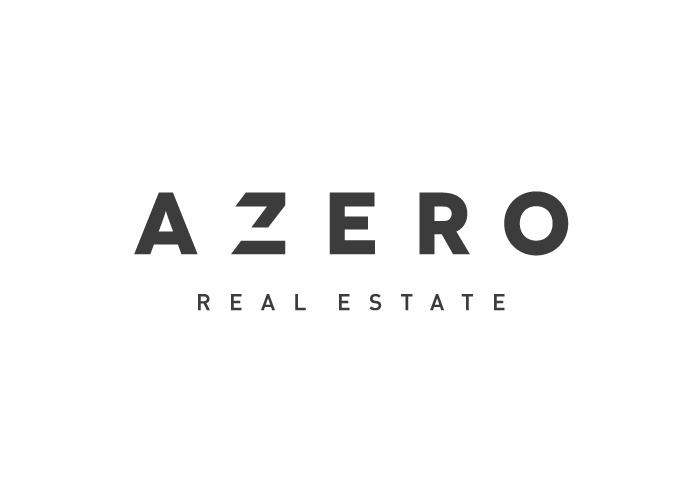diseno-logotipo-azero-casas-venta