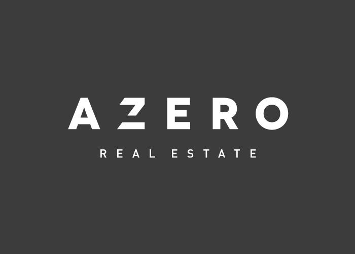 diseno-logotipo-azero-inmobiliaria-venta