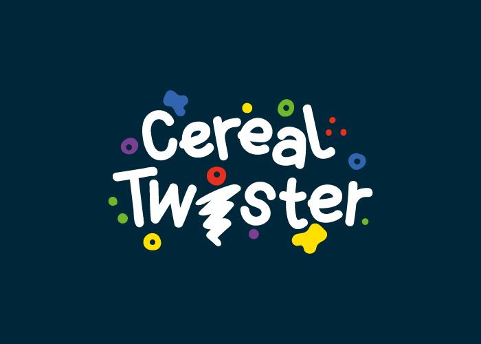 diseno-logotipo-cafeteria-cereales