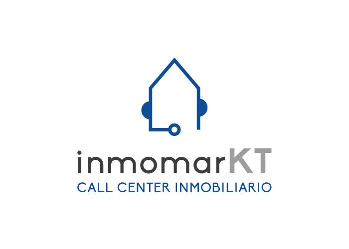 diseno-logotipo-call-center-inmobiliario-telemarketing