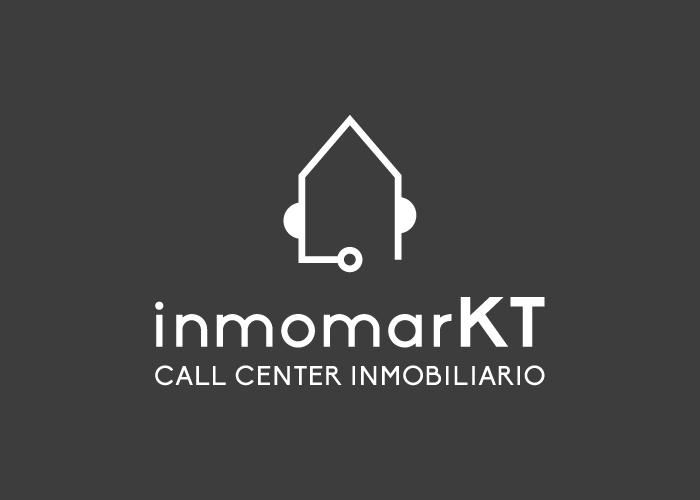 diseno-logotipo-call-center-inmuebles-telemarketing