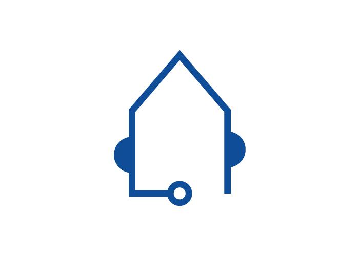diseno-logotipo-call-inmuebles-inmobiliario-telemarketing