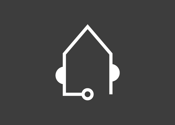 diseno-logotipo-center-call-inmobiliario-telemarketing
