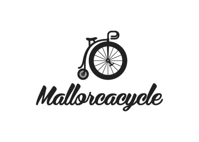 diseno-logotipo-ciclismo-mallorca