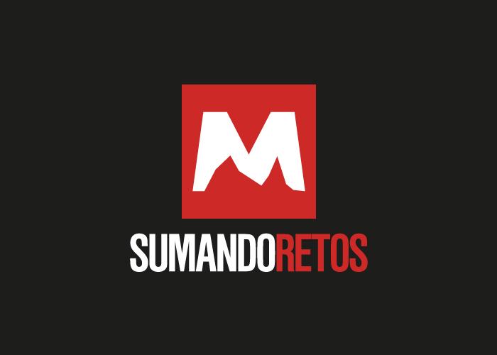 Diseño de logotipo para un club deportivo