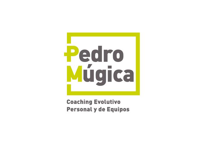 diseno-logotipo-coaching-evolutivo-personal-y-de-equipos