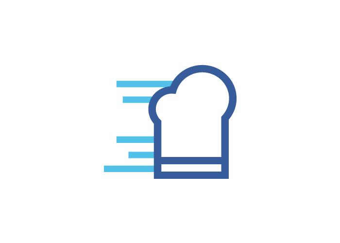Creación marca directorio de restaurantes