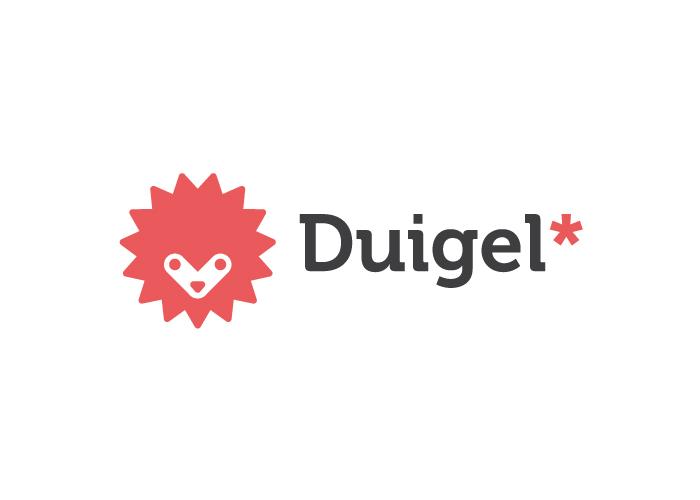 diseno-logotipo-comunidad-traductores-aleman