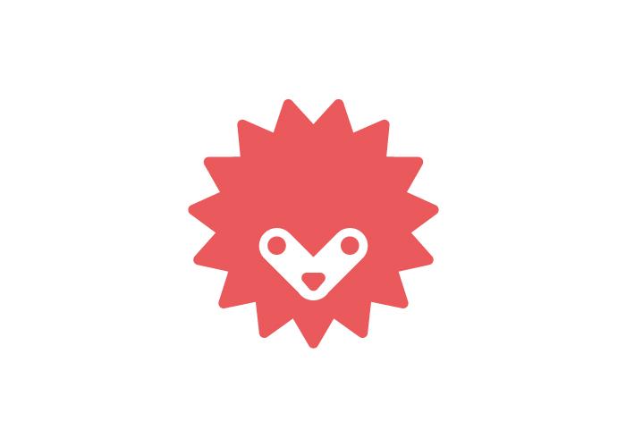 diseno-logotipo-comunidad-traductores-erizo