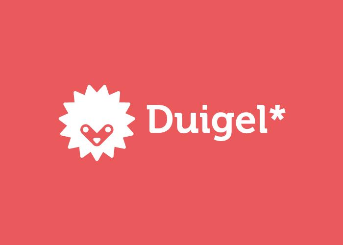 diseno-logotipo-comunidad-traductores-freelance