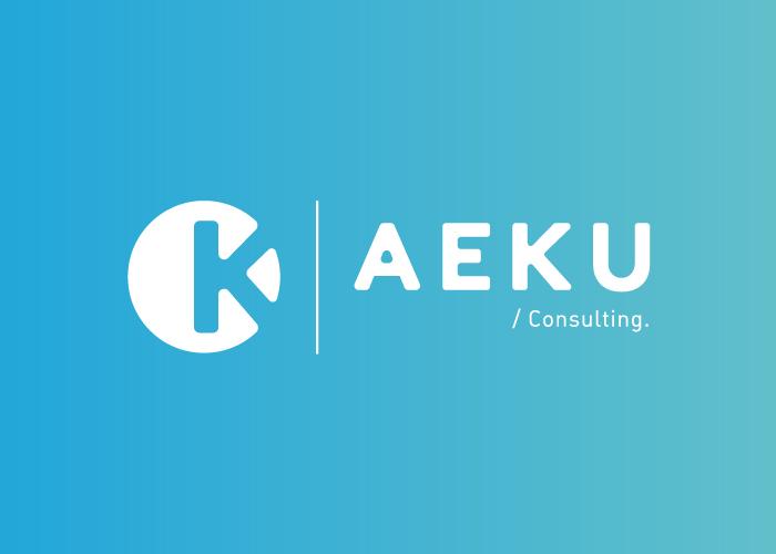 diseno-logotipo-consultoria-abogados-crowdfunding