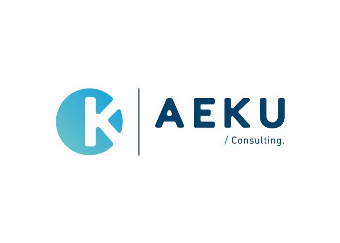 diseno-logotipo-consultoria-abogados-tecnologias