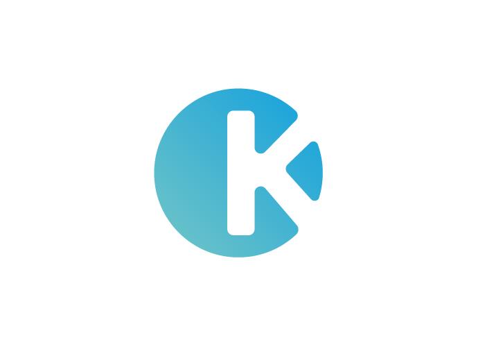 diseno-logotipo-consultoria-crowdfunding-abogados