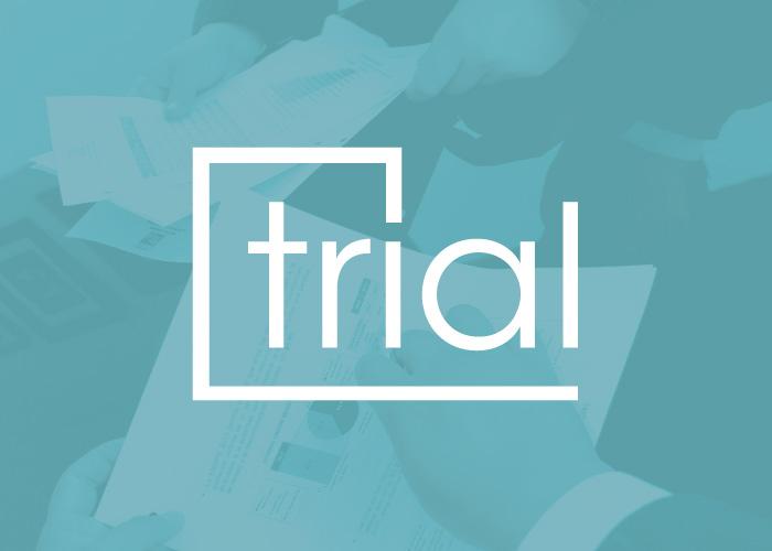 Diseño de logotipo para una empresa de consultoría jurídica