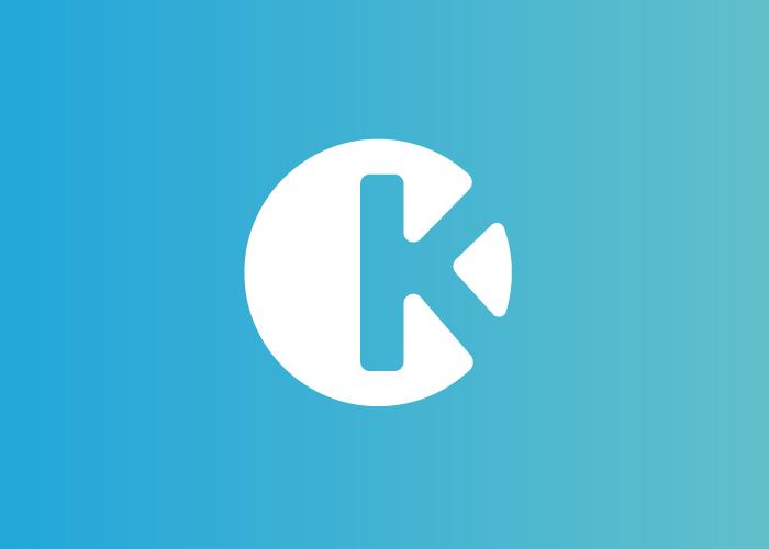 diseno-logotipo-consultoria-tecnologia-crowdfunding