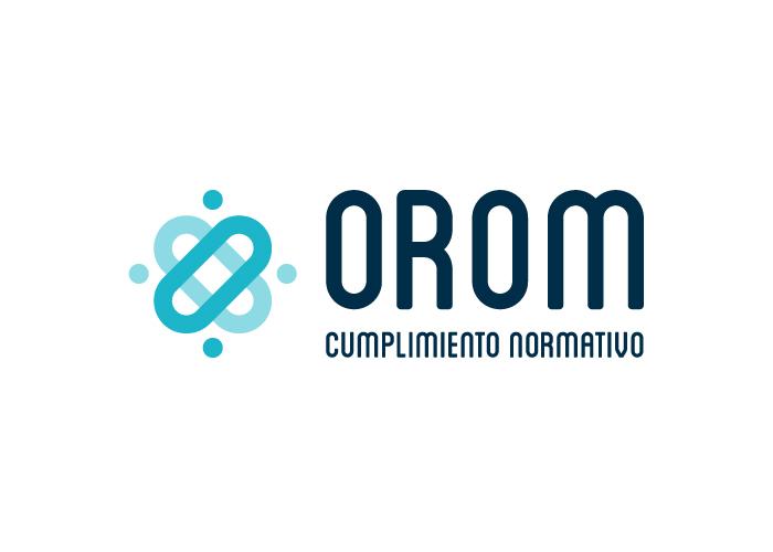 diseno-logotipo-cumplimiento-normativo-derecho-empresa