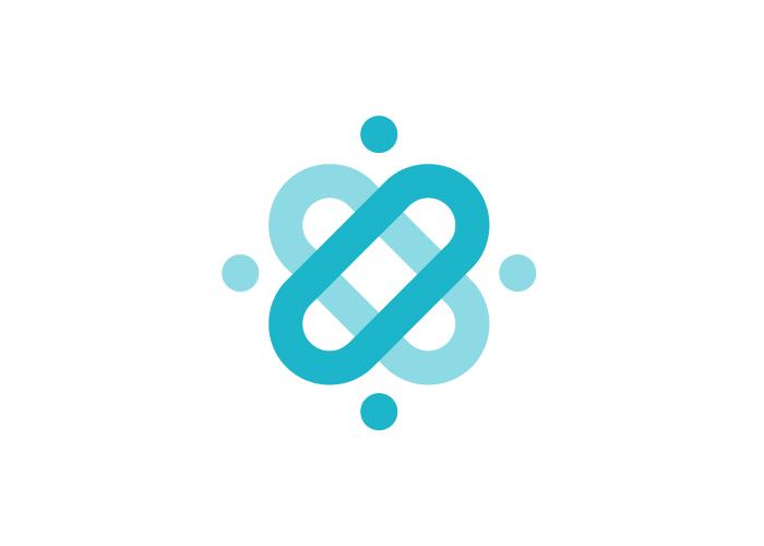 diseno-logotipo-cumplimiento-normativo-seguridad-empresa