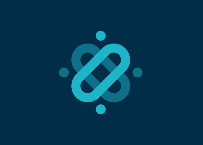 diseno-logotipo-cumplimiento-normativo-seguridad-profesionalidad