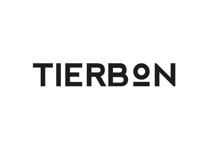 diseno-logotipo-desarrollo-software-trading-inversiones