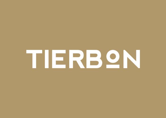 diseño logo plataforma financiera