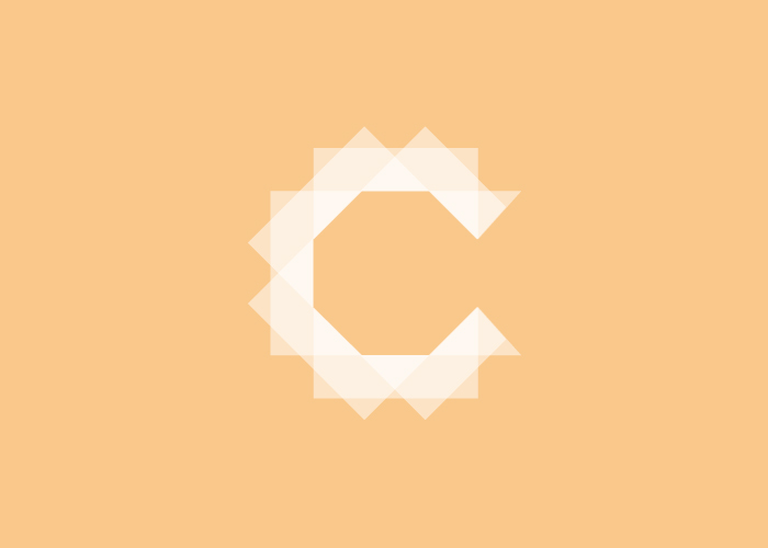 Diseño logotipo para tarjetas de descuento en comercios