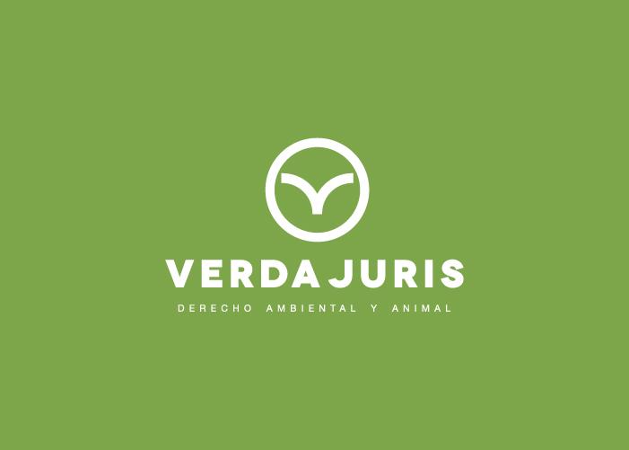 diseno-logotipo-despacho-abogados-medioambiental