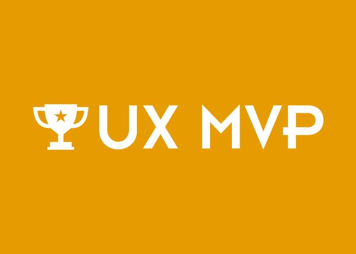 diseno-logotipo-diseno-servicio-startups-usuario-experiencia