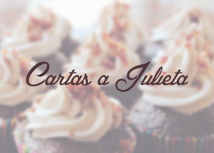 diseno-logotipo-dulce-chocolate-pasteleria