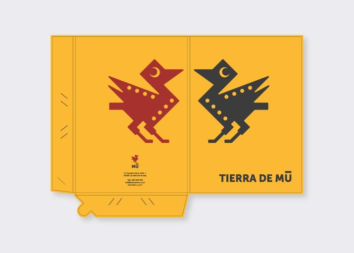 diseno-logotipo-editorial-infantil-libros