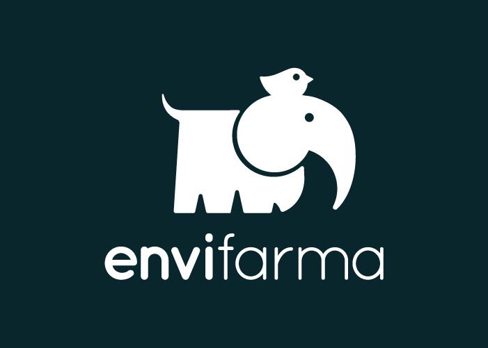 diseno-logotipo-elefante-envios-farmacia