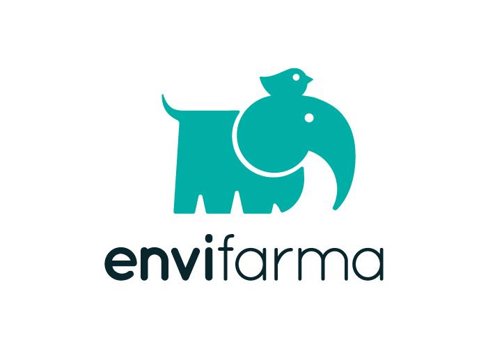 diseno-logotipo-elefante-farmacia