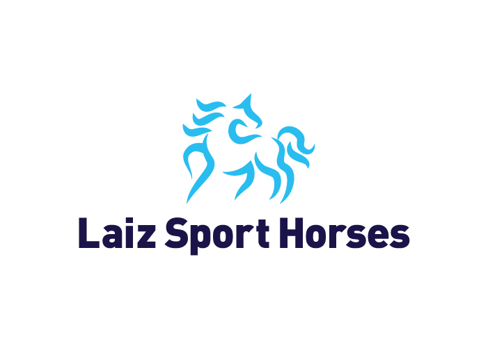 diseno-logotipo-empresa-compra-venta-caballos-deportivos