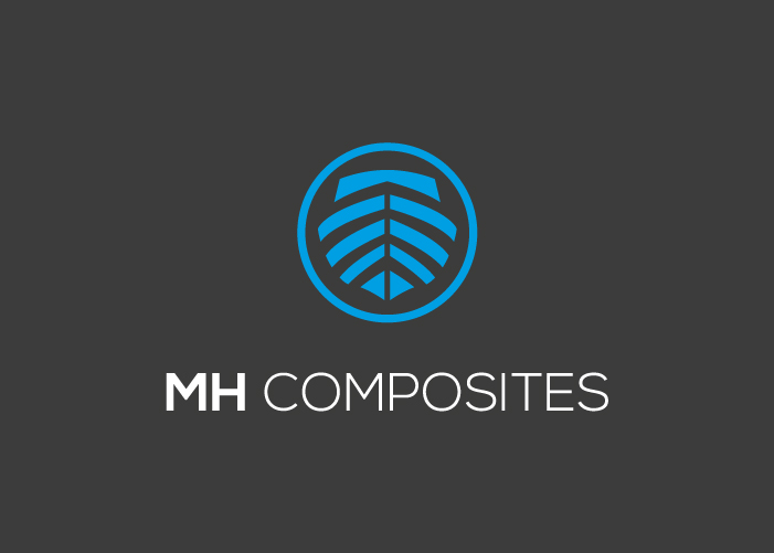 diseno-logotipo-empresa-construccion-embarcaciones-deportivas