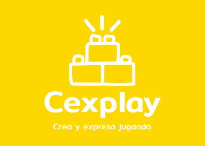 diseño de logotipo para empresa dedicada al coaching y formación para empresas