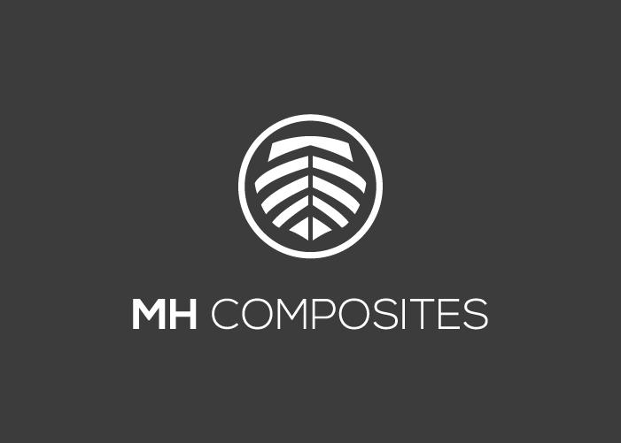 diseno-logotipo-empresa-de-construccion-embarcaciones-deportivas