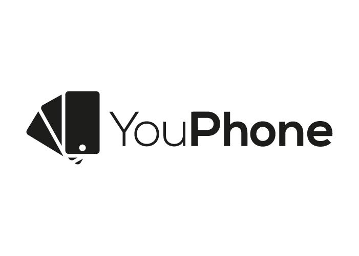 diseno-logotipo-empresa-electronica-accesorios