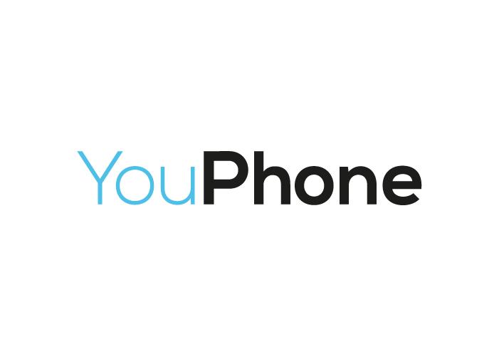 diseno-logotipo-empresa-electronica-smarphones-accesorios