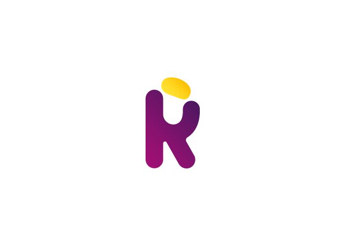 Diseño de logotipo para empresa dedicada a la fabricación de exoesqueletos